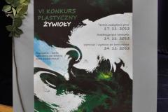 zywioly_wernisaz