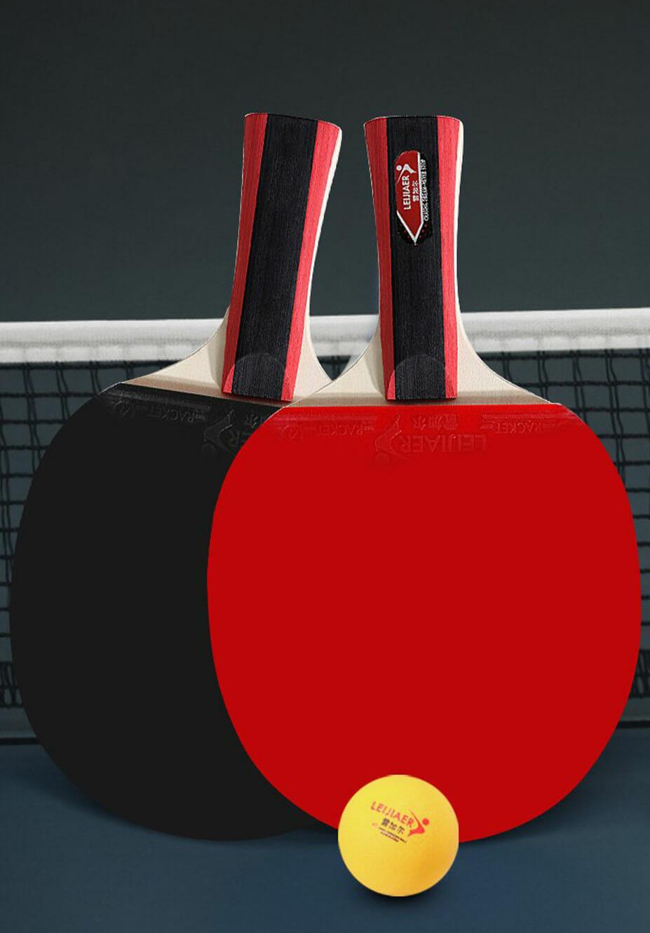 Zajęcia z tenisa stołowego odwołane do dnia 26.10