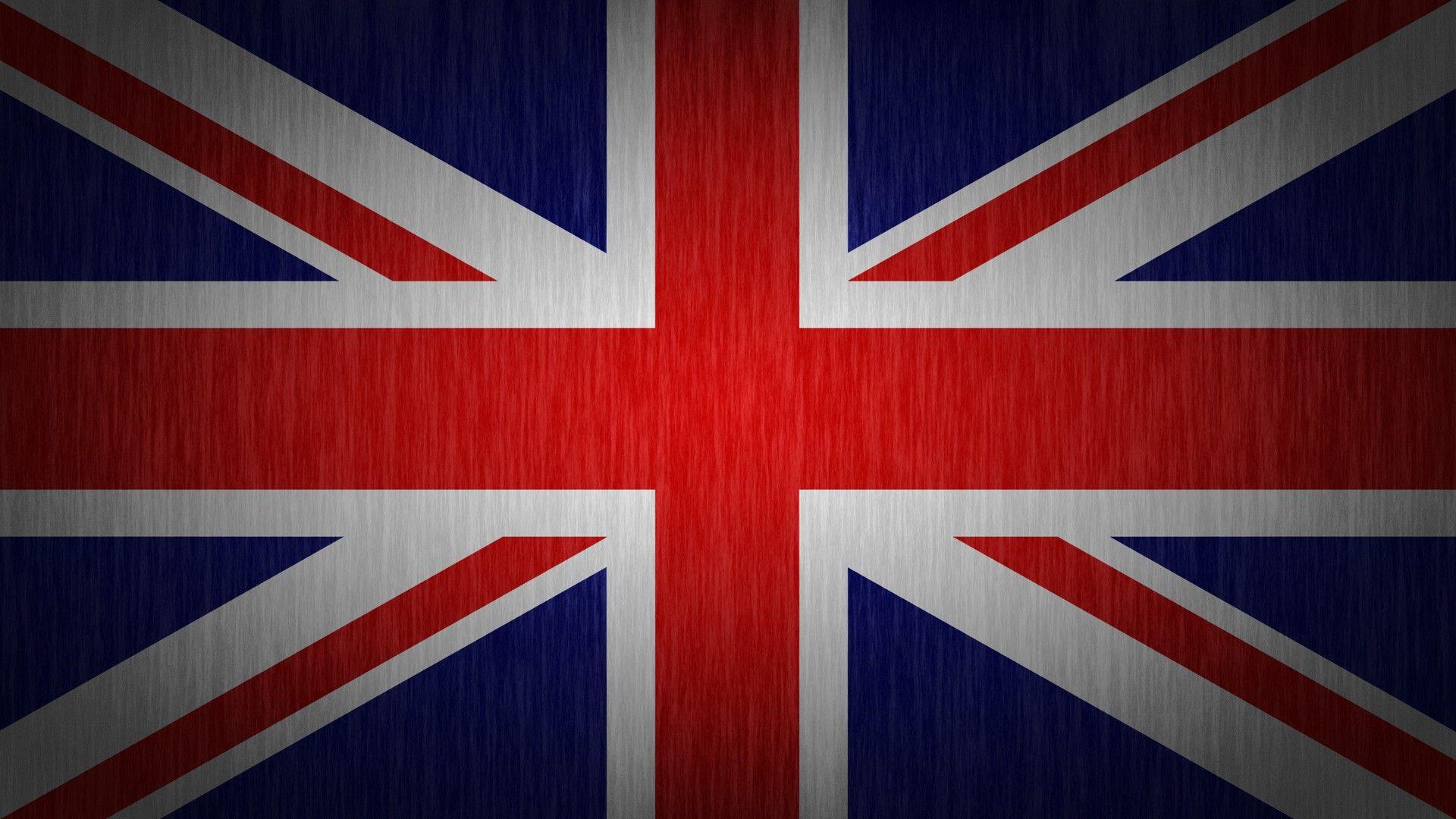 Zapraszamy do Animy na zajęcia z języka angielskiego!