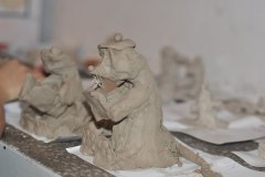 mole-ksiazkowe-03
