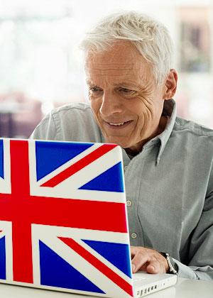 Angielski dla dorosłych