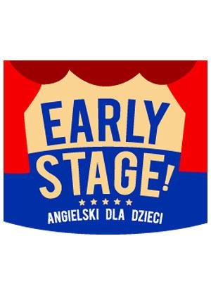 Early Stage zaprasza na zajęcia!
