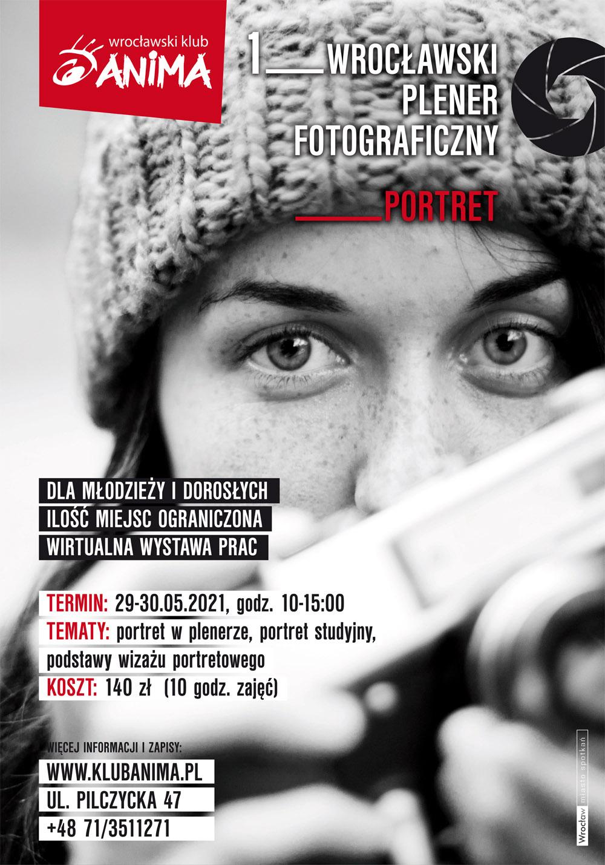 I Wrocławski Plener Fotograficzny